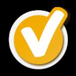 bouton_valider